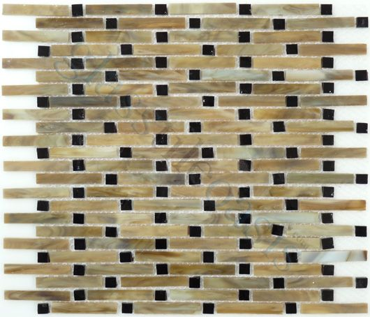 10 Best Marble Tiles For Pedestal Images On Pinterest