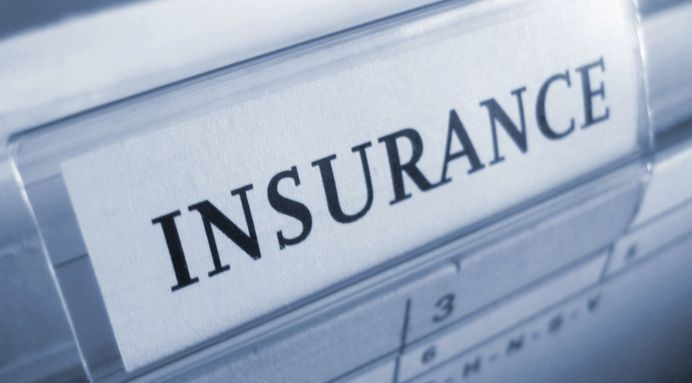 For comprehensive insurance plans in Killeen, TX, get in touch with Shawn Camp Insurance Agency, Inc. The agents help to compare coverage options offered by various insurance carriers. To know more about insurance services provided in Killeen, visit http://www.shawncampinsurance.com