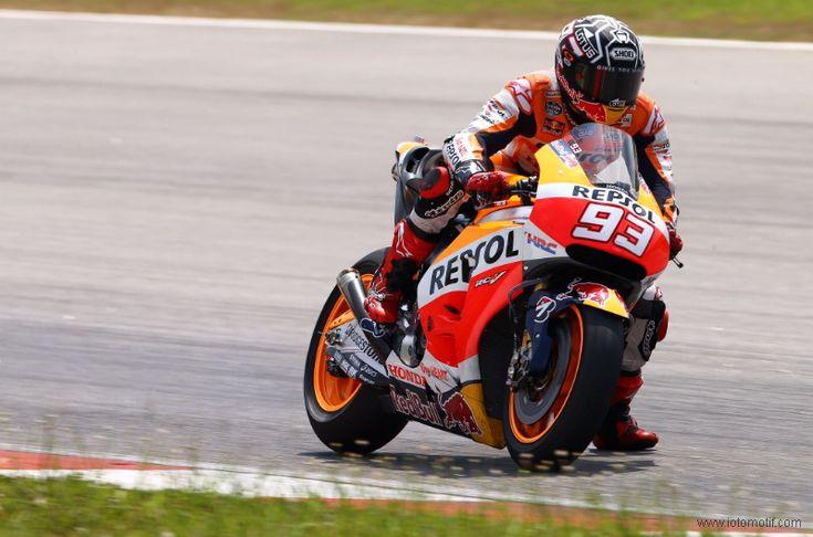 Hasil Sementara MotoGP Sepang II Test 14.00 WIB - http://iotomotif.com/hasil-sementara-motogp-sepang-ii-test-14-00-wib/34830 #JadwalMotoGP2015, #KalenderMotoGP2015, #MotoGP2015, #PembalapMotoGP2015