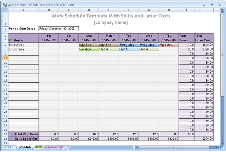 production schedule template tv production schedule template free organizing pinterest. Black Bedroom Furniture Sets. Home Design Ideas