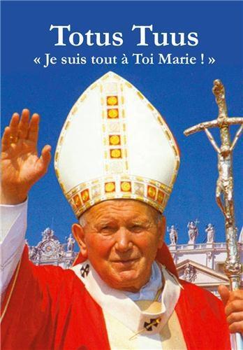 15/Se conformer au Christ avec Marie 7798a2a68293e856f1ac0be7c3244aec