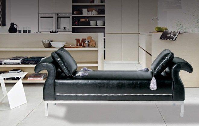 Oltre 25 fantastiche idee su cuscini panca su pinterest - Ikea letto allungabile trogen ...