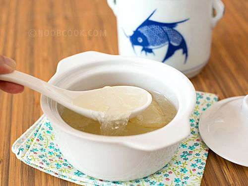 15 best images about chinese herbal soup on pinterest for Asian cuisine desserts