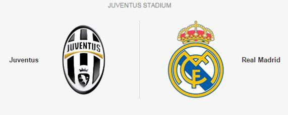 Real Madrid vs Juventud partido del 5 de mayo del 2015 | Semifinales Champions League.