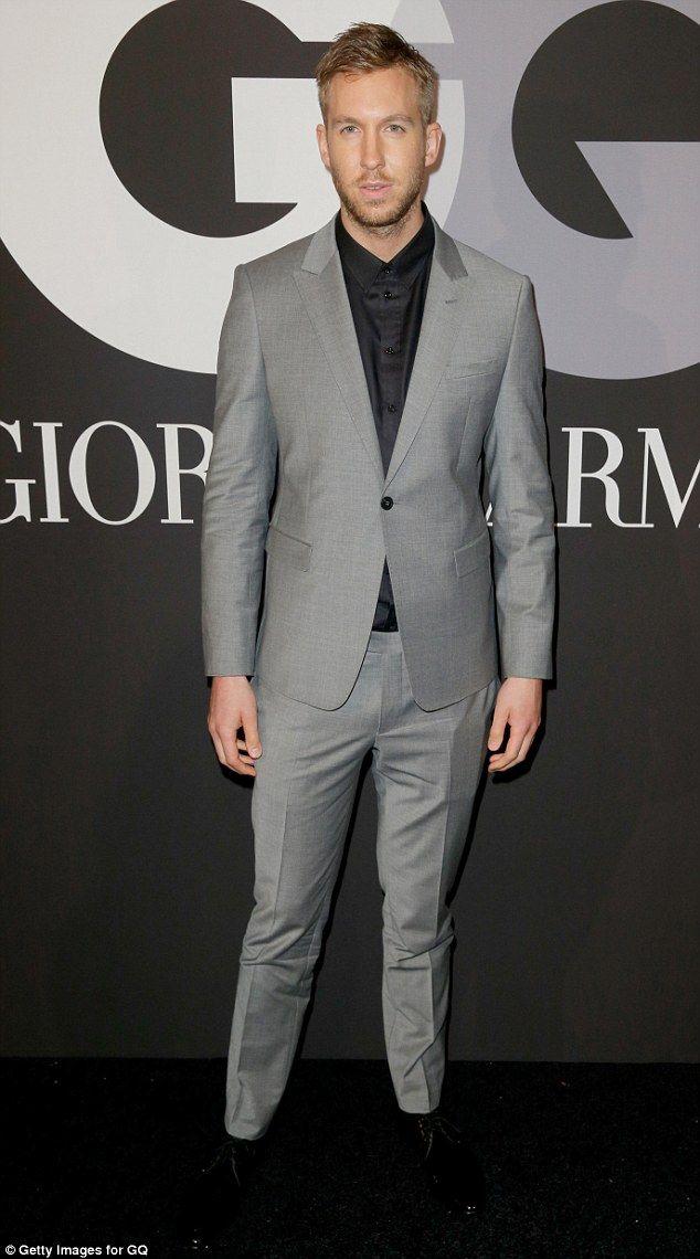 The 25  best Grey suit black shoes ideas on Pinterest | Grey suit ...