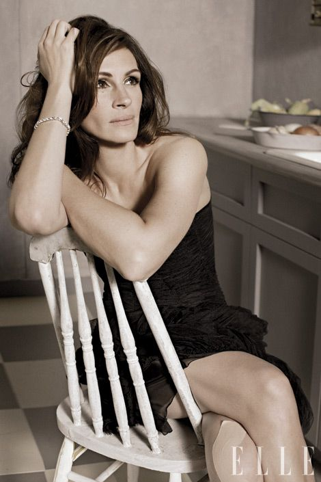 Julia Roberts.. one of the greatest actresses of our time