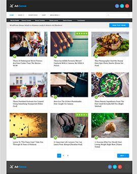 Подборка бесплатных Wordpress Тем, Шаблонов и Плагинов для женского блога, корпоративного сайта салона красоты | продажа онлайн курсов в Pinterest | Красивый женский дизайн | Идеи для дизайна beauty-блога | Скачать бесплатный шаблон Wordpress | Beauty Блогер | Заработок на beauty-блоге | Хештеги для Pinterest | Раскрутка beauty-блога | Заработок на Wordpress | Заработок на beauty-блоге в Пинтерест | Идеи для заработка в Пинтерест | Пинтераст | Салон красоты | Идеи для салона красоты