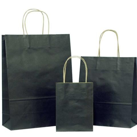 Paper Carrier Bags From Pico London Uk Free Clifieds Muamat Small Brown