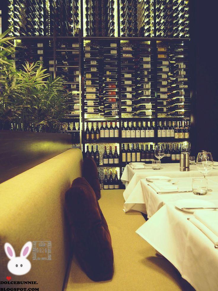 Moo Moo The Wine Bar & Grill - Best Seafood Restaurants Brisbane   Fish & Chips Takeaway #seafood #restaurants #Brisbane