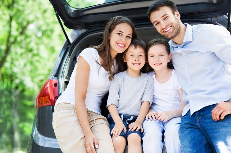 Big family... small family... or a new car for mum? See what 2015 has to offer for family cars: https://gorapid.com.au/resources/information-centre/top-5-family-cars-2015/