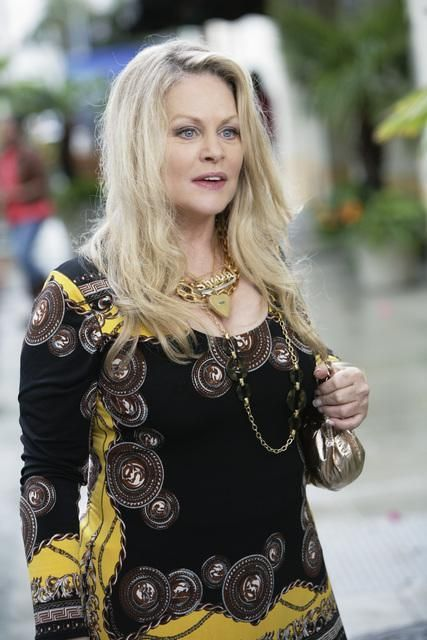 beverly cougar women An 80-year-old woman known as the 'gang bang queen' has revealed she has slept with more than 1,000 men and starred in a number of porn films shirley andrews is one of a number of 'super cougars' who proudly boast about their active sex lives with hundreds of young men – some of who are .