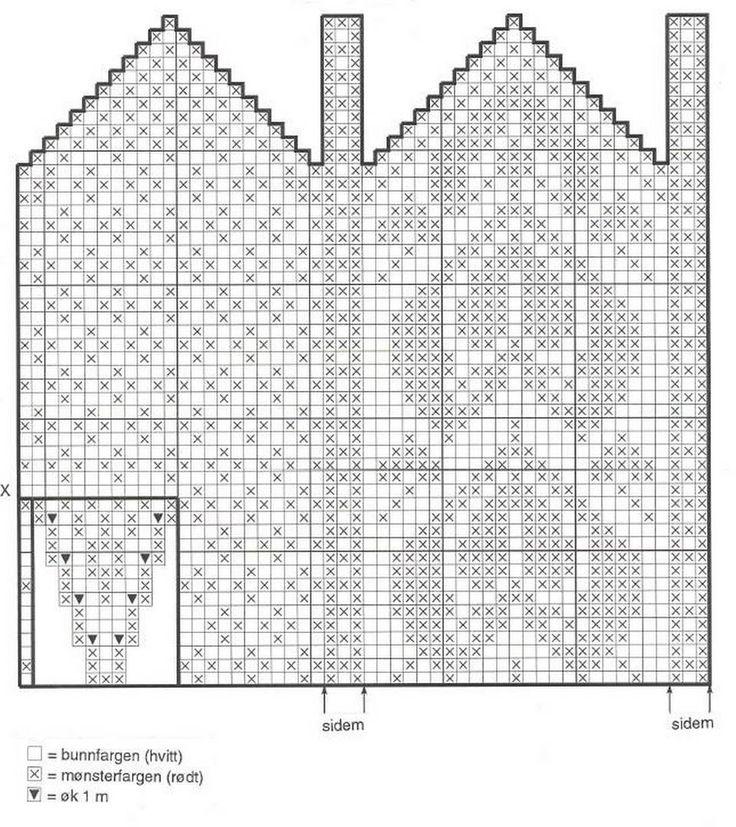 hjertevott diagram.jpg (Изображение JPEG, 960×1079 пикселов) - Масштабированное (83%)
