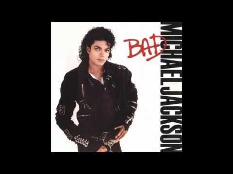 Michael Jackson - Thriller (Album Version) [Audio HQ] HD - YouTube