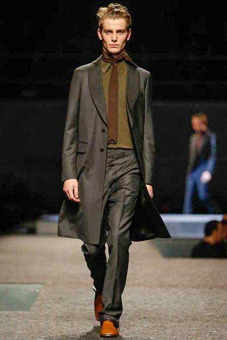 1000  ideas about Cheap Mens Suits on Pinterest  Men&39s suits ...