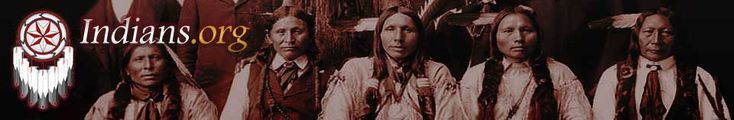 Quotes from Chief Joseph: There has been too much talking by men who had no right to talk. ~~~ It does not require many words to speak the truth. ~~~ I am not a child, I think for myself. No man can think for me. ~~~ We were contented to let things remain as the Great Spirit made them. ~~~ Our fathers gave us many laws, which they had learned from their fathers. These laws were good. Treat all people as they treat us; never be the first to break a bargain; it is a disgrace to tell a lie…