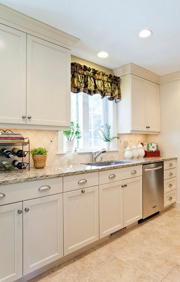25 best ideas about santa cecilia granite on pinterest santa cecilia granite colors and Kitchen design brookfield ct
