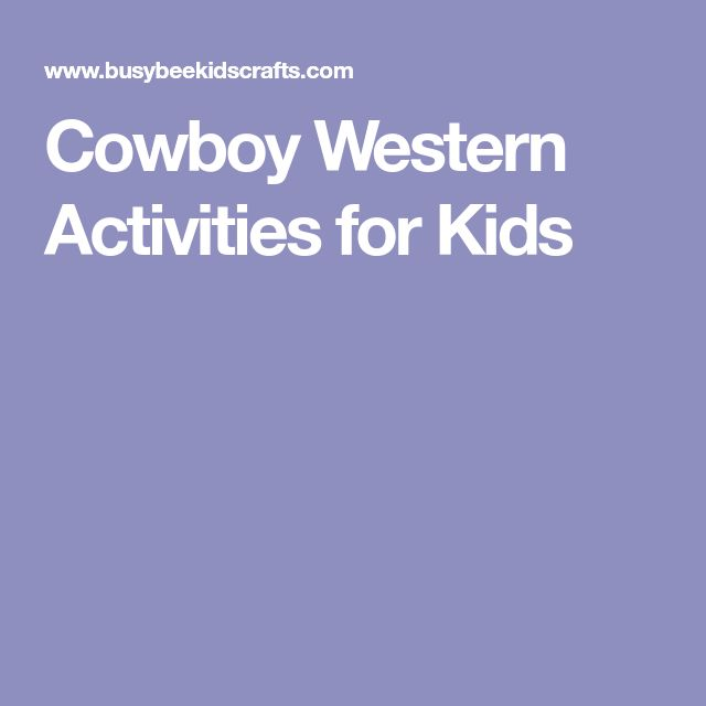 Best 25+ Western crafts kids ideas on Pinterest Cowboy crafts - old fashioned wanted poster