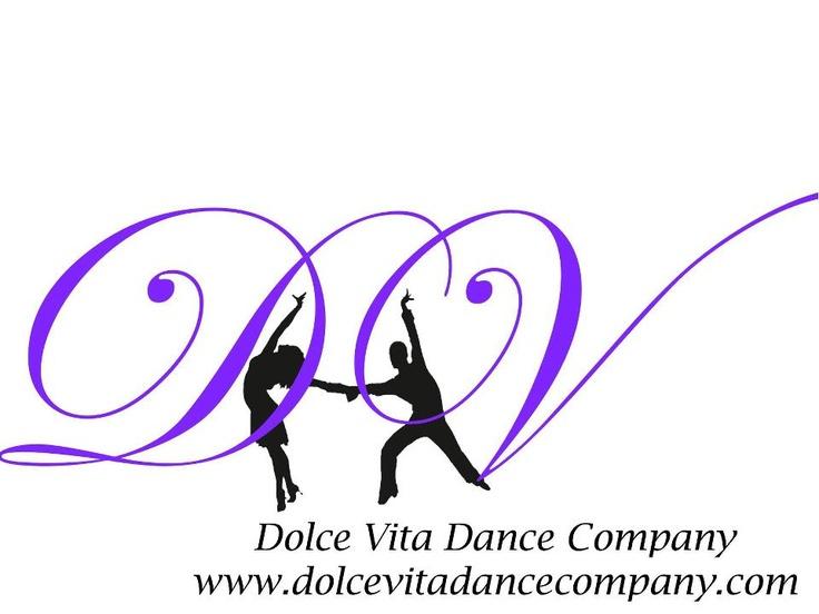 Dolce Vita Dance Company