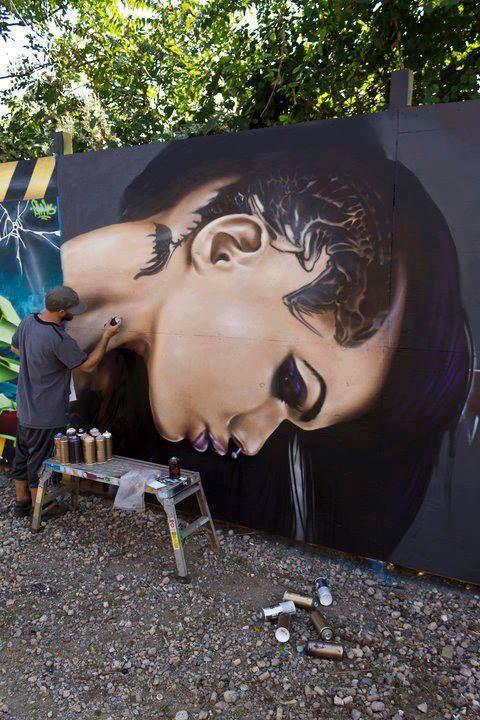 Paint My Walls Urban Dictionary