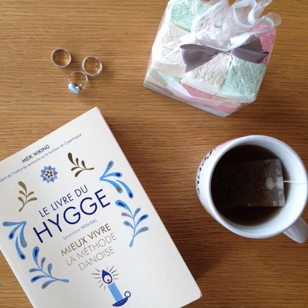 Ce que j'ai retenu du hygge, l'art du mieux vivre à la danoise – GOOD LIFE 101