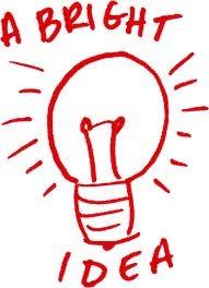 Business Coachin per start up da The Next Step: http://thenextstep.it/blog/start-up-2/