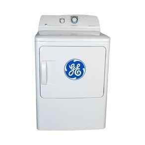 Secadora General Electric SGE1522PMSBB0