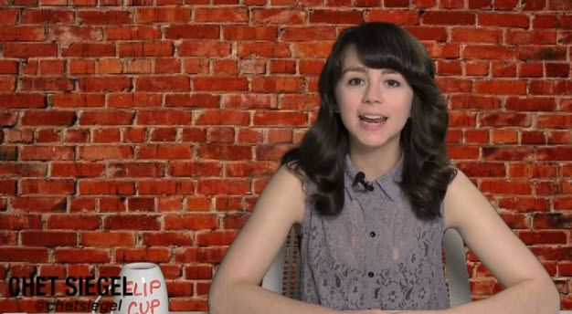 10 things you didn't know about beer - Video