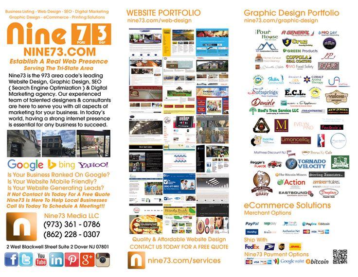 Digital Marketing Companies Randolph NJ , Randolph NJ Digital Marketing Company , Digital Marketing Companies Randolph New Jersey , Randolph New Jersey Digital Marketing Company