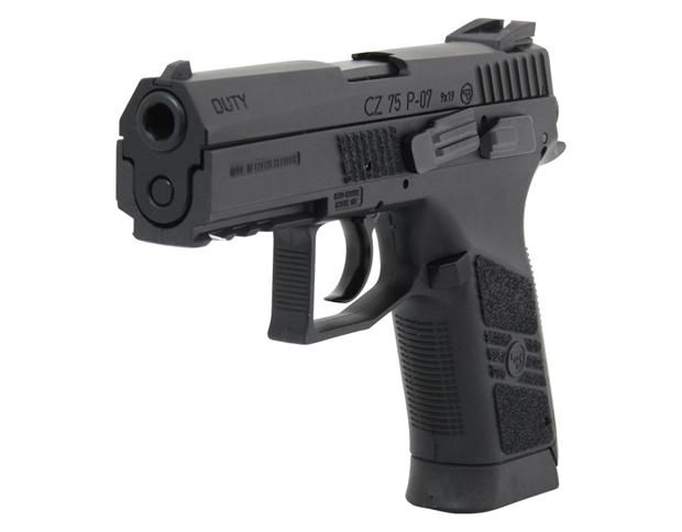 CZ 75 P07 Duty Find our speedloader now! http://www.amazon.com/shops/raeind