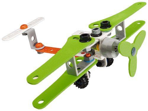 Outdoor Construction Toys : Best toys games vehicles remote control images