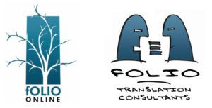 Laetitia Sullivan interviewed Director, Johan Botha (Folio Online), and Senior Manager, Simon Hill (Folio Translation Consultants), after Folio was recently recognized by Common Sense Advisory as the second largest language service provider in Africa for 2016/17.