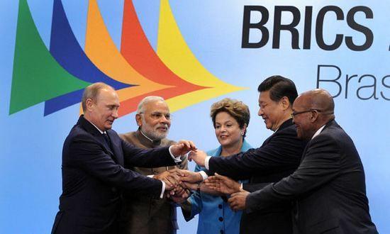 BRICS: sempre più uniti per un nuovo ordine mondiale