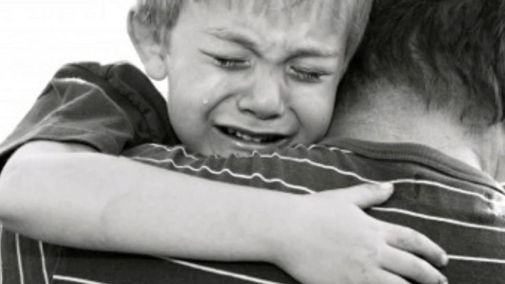 Родители спасли своих детей от смерти. Parents saved their children from...