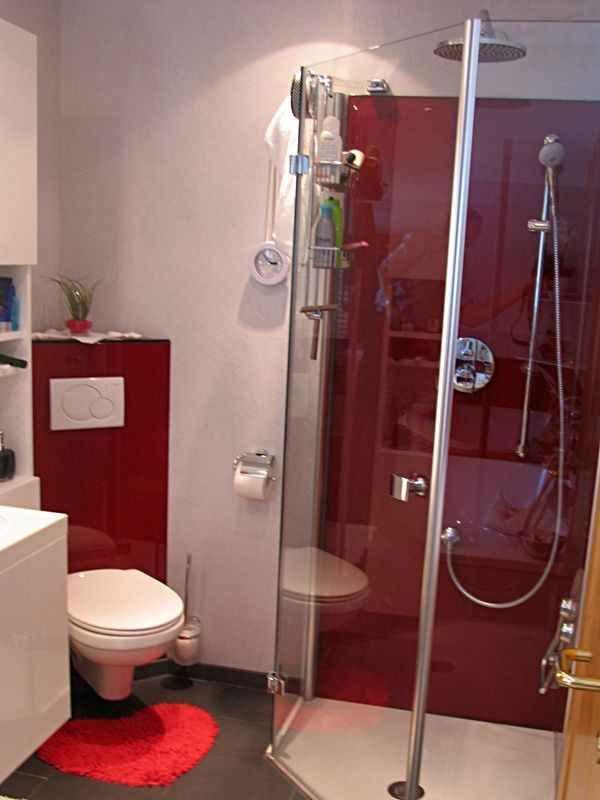 Italienische Dusche Gr??e : ?ber 1.000 Ideen zu ?Duschkabine Glas auf Pinterest Duschkabine