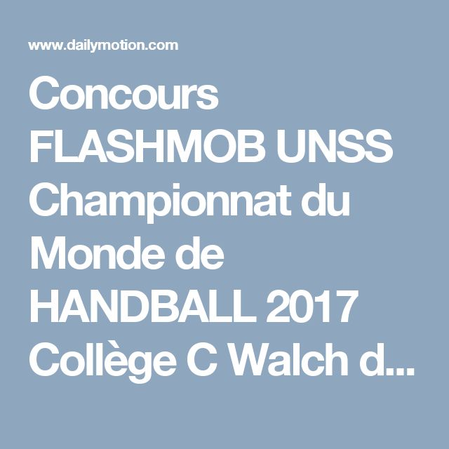1000 id es sur le th me championnat du monde de handball sur pinterest beach volley gardien. Black Bedroom Furniture Sets. Home Design Ideas