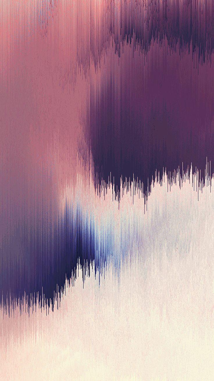 vv48-moving-dot-pink-line-pattern-background