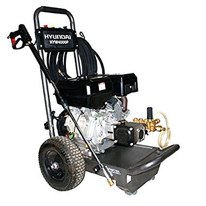 Browse our online price comparison shopping websites and find huge variety of commercial pressure washers with their full features .
