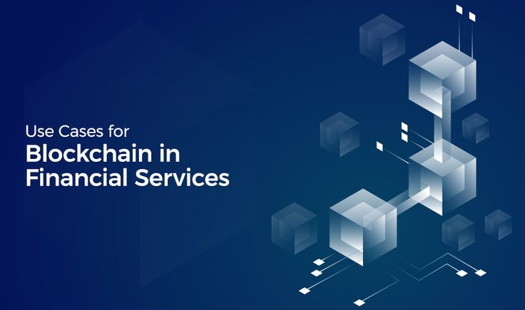 Planning to integrate blockchain into your financial system? We can help you ride the next wave of digital business with our FinTech blockchain development services