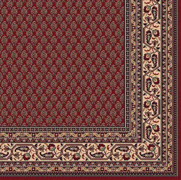 Isfahan 240x340 101581/507