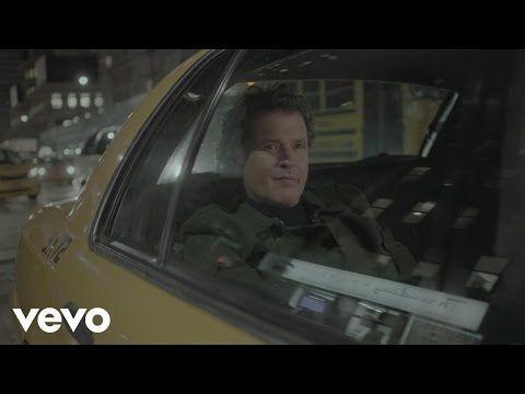 bitácora musical: Carlos Vives - Al Filo de Tu Amor (Official Video)...