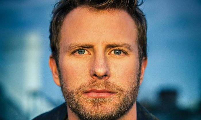 Dierks Bentley: Somewhere On A Beach Tour 2016 - PNC Music Pavilion: Dierks Bentley with Randy Houser, Cam & Tucker Beathard on July 14 at 7 p.m.