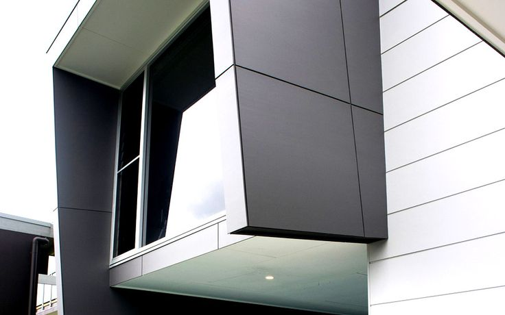 17 best images about scyon matrix cladding on pinterest - Exterior house painting anchorage ...