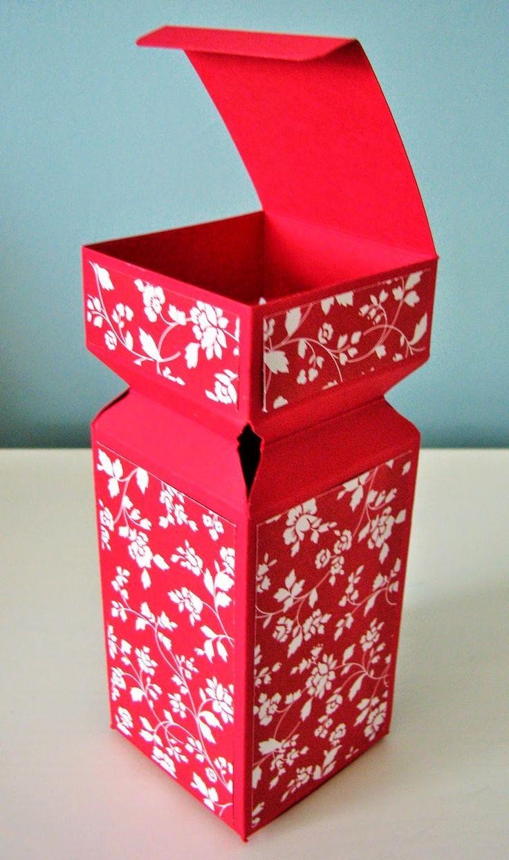 1020 best su epb images on pinterest anleitungen umschl ge und geschenke verpacken. Black Bedroom Furniture Sets. Home Design Ideas