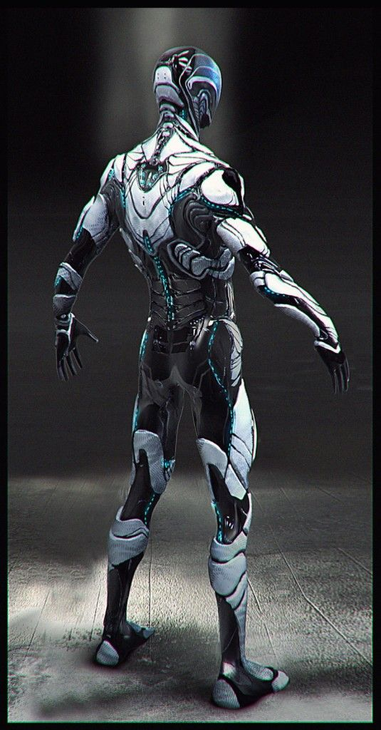 Max Steel Images Show Off the Suit; Official Synopsis Released