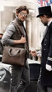 Excellent Top Luxury Brand for your Lifestyle. See more inspirations here. ♥ #MO17 #topluxurybrands #bestluxurybrands #michaelkorswatch #michaelkorsbag