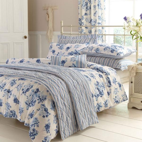 Dunelm Mill Pillows
