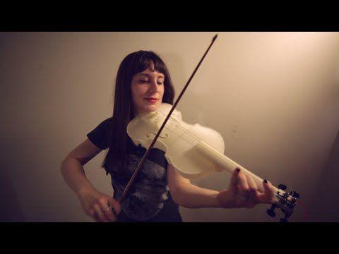 Hovalin, un violín que tu mismo puedes imprimir en 3D - http://www.actualidadgadget.com/hovalin-un-violin-que-tu-mismo-puedes-imprimir-en-3d/