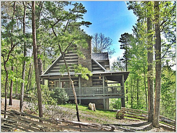 60 best images about gatlinburg rentals on pinterest for Private cabin rentals in tennessee