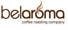 Belaroma Coffee Roaster