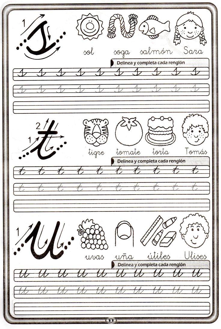 abecedario y trazos011